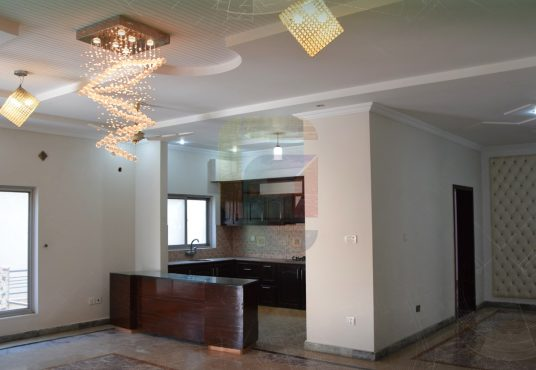 house for sale islamabad drawing room