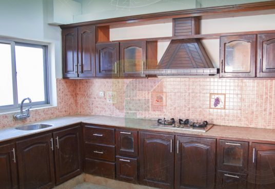 house for sale islamabad kitchen