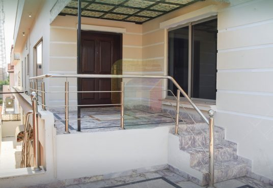house for sale islamabad upper floor