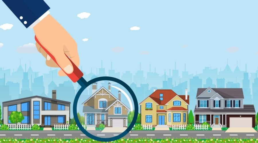 Pakistan real estate outlook and indicators