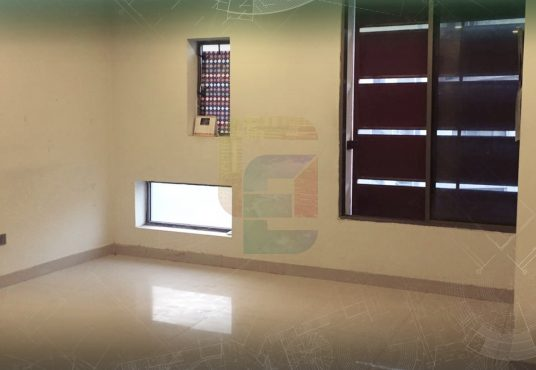 House for sale Islamabad Bahria Town Civic Center