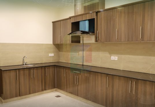 2 Bedroom Apartment For Rent DHA-1 Islamabad