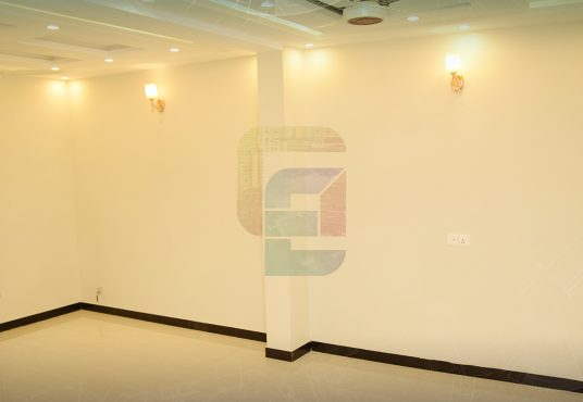 5 Marla House For Sale in Bahria Town Islamabad