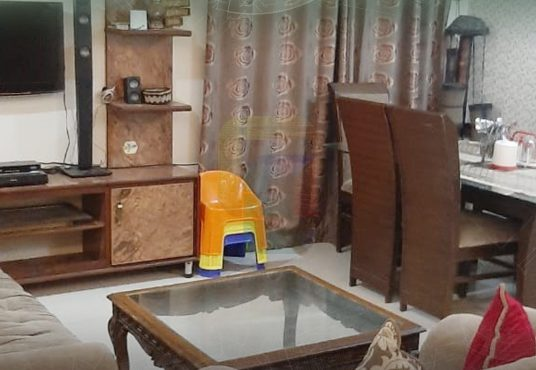 14 Marla House for Sale Bahria Town Islamabad