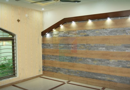 12 Marla House for Sale Islamabad Bahria Town