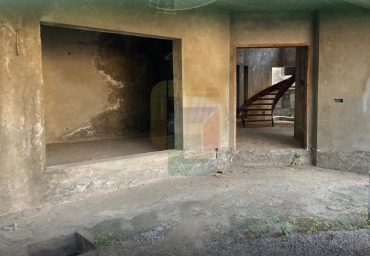 21 Marla House for Sale Islamabad phase 6