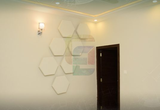 5 Marla House for Sale Bahria Town Islamabad