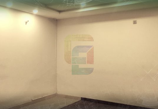 House for sale Islamabad