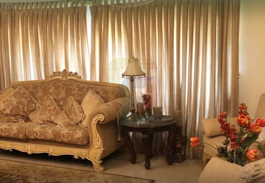 House for Rent Bahria Town Phase 1 Rawalpindi