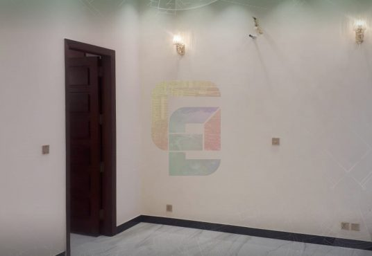 Bahria town Islamabad House for Sale