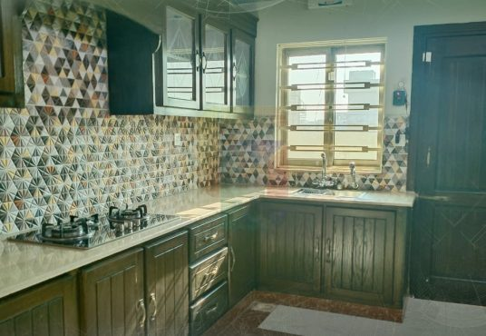 10 Marla Brand New House For Sale Islamabad