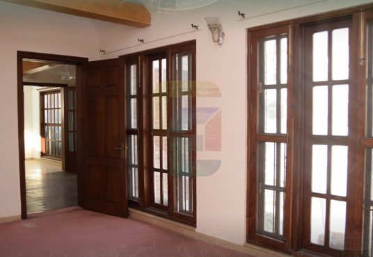 1 Kanal House for Sale in Phase 3 Bahria Town Rawalpindi