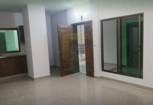 2-Bed Apartment Available for Sale Islamabad