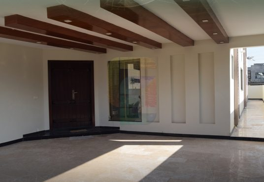 House for sale Bahria town phase 3 Rawalpindi