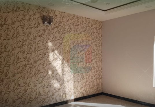Bahria Town Phase 8 14 Marla House for Sale