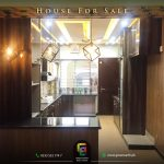 Newly Design 10 Marla House for Sale Bahria Town Phase 8 Rawalpindi