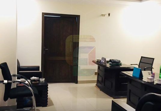 1 Bed Apartment for Sale Bahria Town Rawalpindi