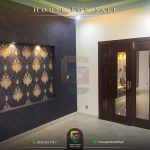 10 Marla House for Sale Bahria Town Phase 8