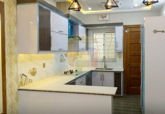 House for Sale Phase 8 Bahria Town