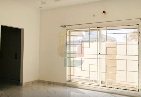 House Available for Rent Bahria