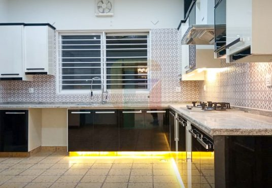house for sale DHA 2