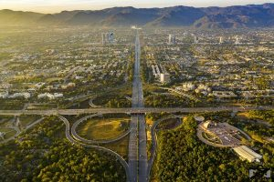 Real Estate investment Islamabad