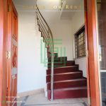 1 Kanal Designer House for Rent Phase 3 Bahria Town Islamabad