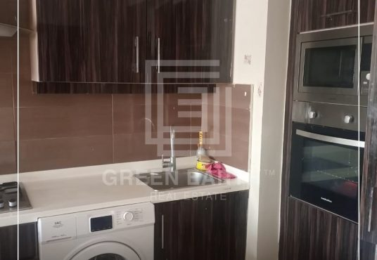 1 Bed furnished apartment for rent Bahria town Rawalpindi