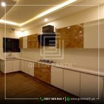 1 kanal house for rent bahria town phase 4 Rawalpindi